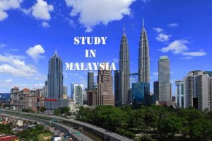 Study in Australia with Scholarship apply with Global Assistant