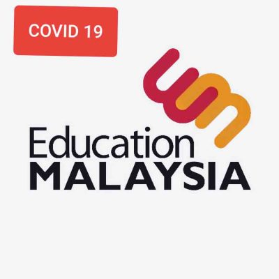 EDUCATION-MALAYSIA-GLOBAL-SERVICES-EMGS-COVID-19