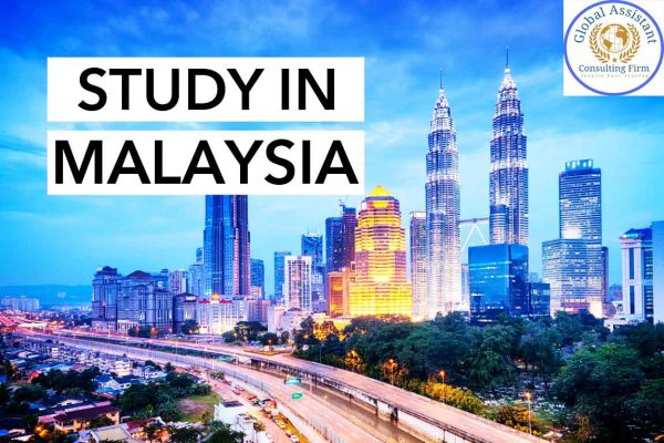 Why Study-In-Malaysia-With-Scholarship