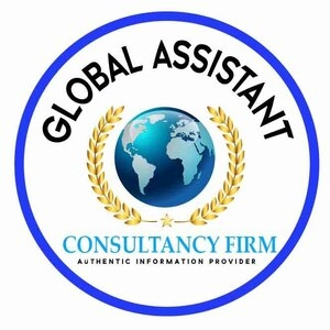 Best Education Consultancy Firm in Bangladesh