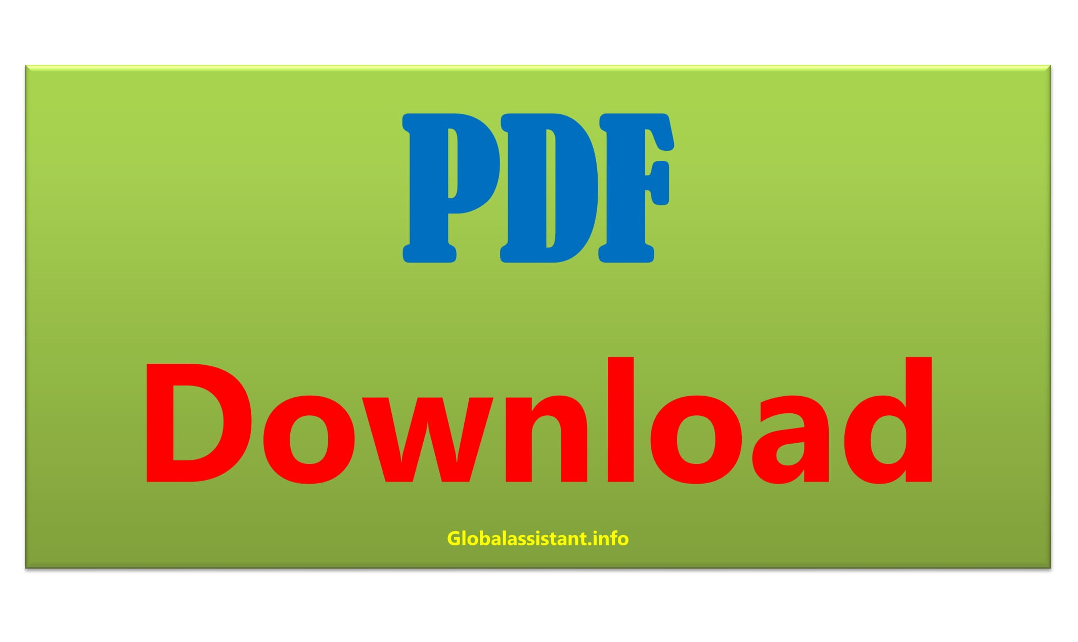 Exploring Research 9th Edition PDF Free Download E-Book: Salkind